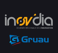 problematique_resolutions_inovdia_gruau-nouvelles-mobilites-small